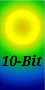 acheter disques ultra bluray 4k si installation full hd 1080p - 10bit 151x300 - [HOME CINEMA] Enfin, faut-il acheter des disques Ultra Bluray 4K si votre installation est en Full HD 1080p ? - idroid.fr