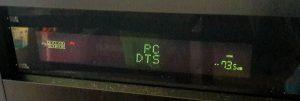 bien parametrer sa platine br ou sa box tv pour décoder le dolby digital plus, dts hdma, dolby true hd, dts x, dolby atmos sur ampli home cinéma - Affichage DTS sur Ampli Idroid - [HOME CINEMA] Bien parametrer sa platine BR ou sa Box TV pour décoder le Dolby Digital Plus, DTS HDMA, Dolby True HD, DTS X, Dolby ATMOS sur ampli home cinéma - idroid.fr