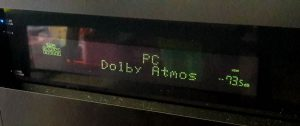 bien parametrer sa platine br ou sa box tv pour décoder le dolby digital plus, dts hdma, dolby true hd, dts x, dolby atmos sur ampli home cinéma - Affichage Dolby ATMOS sur Ampli Idroid - [HOME CINEMA] Bien parametrer sa platine BR ou sa Box TV pour décoder le Dolby Digital Plus, DTS HDMA, Dolby True HD, DTS X, Dolby ATMOS sur ampli home cinéma - idroid.fr