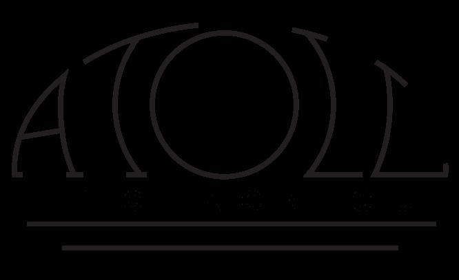 bien choisir l'association, le couple ampli enceintes : les marques compatibles - Atoll - [GUIDE] Comment bien choisir l'association, le couple ampli enceintes : les marques compatibles - idroid.fr