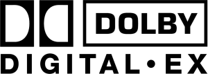 explication simple sur les formats audio dolby digital plus, dts hdma, dolby true hd, dts x, dolby atmos - Dolby Digital EX 300x107 - [Home cinéma] Explication simple sur les formats audio Dolby Digital Plus, DTS HDMA, Dolby True HD, DTS X, Dolby ATMOS - idroid.fr