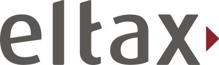 bien choisir l'association, le couple ampli enceintes : les marques compatibles - Eltax b74f7 450x450 - [GUIDE] Comment bien choisir l'association, le couple ampli enceintes : les marques compatibles - idroid.fr