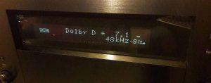 bien parametrer sa platine br ou sa box tv pour décoder le dolby digital plus, dts hdma, dolby true hd, dts x, dolby atmos sur ampli home cinéma - Idroid debit Dolby Digital plus sur ampli idroid - [HOME CINEMA] Bien parametrer sa platine BR ou sa Box TV pour décoder le Dolby Digital Plus, DTS HDMA, Dolby True HD, DTS X, Dolby ATMOS sur ampli home cinéma - idroid.fr