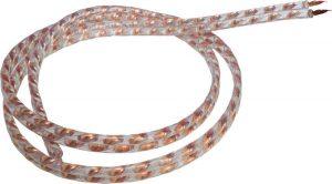 quels bons câbles d'enceintes qualité prix pour brancher son home cinéma ? - NorStone cable 1 300x166 - [HOME CINEMA] Quels bons câbles d'enceintes qualité prix pour brancher son Home cinéma ? - idroid.fr