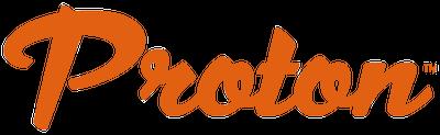 bien choisir l'association, le couple ampli enceintes : les marques compatibles - Proton Logo Orange - [GUIDE] Comment bien choisir l'association, le couple ampli enceintes : les marques compatibles - idroid.fr