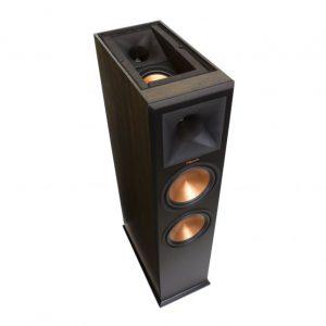 bien parametrer sa platine br ou sa box tv pour décoder le dolby digital plus, dts hdma, dolby true hd, dts x, dolby atmos sur ampli home cinéma - RP 280FA Top Walnut 300x300 - [HOME CINEMA] Bien parametrer sa platine BR ou sa Box TV pour décoder le Dolby Digital Plus, DTS HDMA, Dolby True HD, DTS X, Dolby ATMOS sur ampli home cinéma - idroid.fr