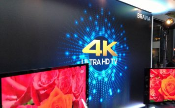 home - TV 4k 356x220 - HOME - idroid.fr