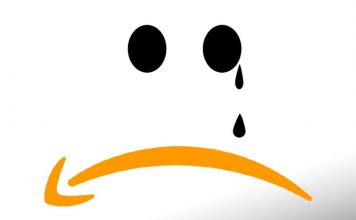astuces pour économiser des euros sur Amazon