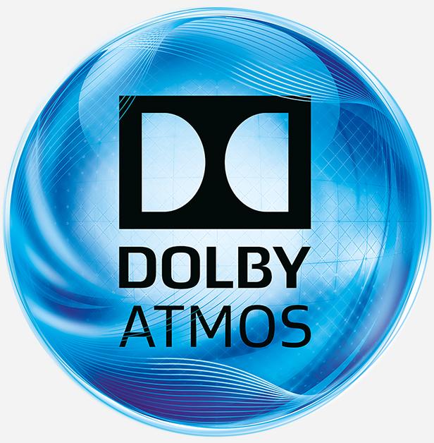 [HOME CINEMA] Amazon Prime Vidéo comment avoir le DOLBY ATMOS et DOLBY VISION amazon prime vidéo comment avoir le dolby atmos et dolby vision - dolby atmos  - [HOME CINEMA] Amazon Prime Vidéo comment avoir le DOLBY ATMOS et DOLBY VISION - idroid.fr