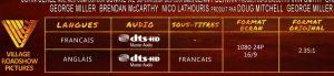 Bien parametrer sa platine BR ou sa Box TV pour décoder le Dolby Digital Plus, DTS HDMA, Dolby True HD, DTS X, Dolby ATMOS sur ampli home cinéma bien parametrer sa platine br ou sa box tv pour décoder le dolby digital plus, dts hdma, dolby true hd, dts x, dolby atmos sur ampli home cinéma - dos jaquette BR 300x69 - [HOME CINEMA] Bien parametrer sa platine BR ou sa Box TV pour décoder le Dolby Digital Plus, DTS HDMA, Dolby True HD, DTS X, Dolby ATMOS sur ampli home cinéma - idroid.fr
