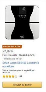 comment toujours acheter au meilleur prix sur amazon - odj amazon balance 151x300 - [Ecommerce] Comment toujours acheter au meilleur prix sur amazon - idroid.fr