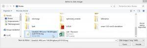 paramétrage du lightberry sur librelec 7 ou openelec 7 - 4 300x99 - [KODI] Paramétrage du Lightberry sur Librelec 7 ou Openelec 7 - idroid.fr