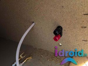installation physique de deux buttkicker lfe sous canapé bois - Installation physique de deux buttkicker LFE sous canap   bois 5213 2 300x225 - [HOME CINEMA] Installation physique de deux buttkicker LFE sous canapé bois - idroid.fr