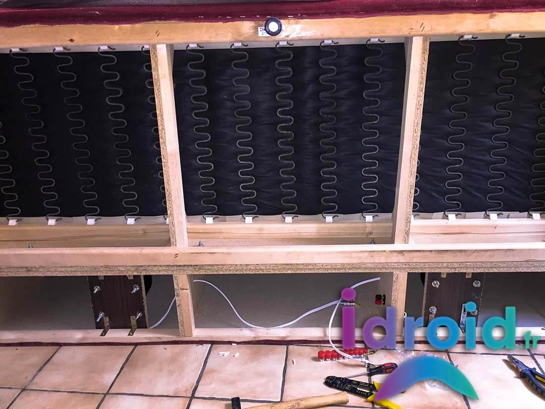 installation physique de deux buttkicker lfe sous canapé bois - Installation physique de deux buttkicker LFE sous canap   bois 5218 2 - [HOME CINEMA] Installation physique de deux buttkicker LFE sous canapé bois - idroid.fr