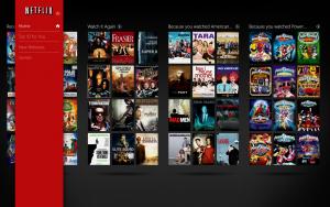 netflix rend disponibles ses médias hors connexion sur ios, android et windows 10 - Netflix Start Screen 300x188 - [UHD] Netflix rend disponibles ses médias hors connexion sur IOS, Android et Windows 10 ? - idroid.fr