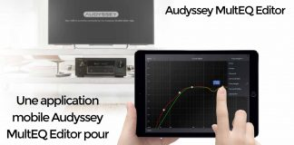 home - Une application mobile Audyssey MultEQ Editor pour ampli Denon et Marantz 324x160 - HOME - idroid.fr
