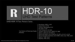 hdr10+, le nouveau concurrent au dolby vision par amazon et samsung, mais, est-il meilleur ? - hdr10 1 300x169 - [UHD] HDR10+, le nouveau concurrent au Dolby Vision par Amazon et Samsung, mais, est-il meilleur ? - idroid.fr