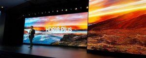 hdr10+, le nouveau concurrent au dolby vision par amazon et samsung, mais, est-il meilleur ? - hdr10 300x120 - [UHD] HDR10+, le nouveau concurrent au Dolby Vision par Amazon et Samsung, mais, est-il meilleur ? - idroid.fr
