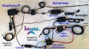 paramétrage du lightberry sur librelec 7 ou openelec 7 - installation lightberry sur toutes les sources videos librelec 7 2017 idroid - [KODI] Paramétrage du Lightberry sur Librelec 7 ou Openelec 7 - idroid.fr