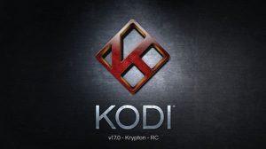 l'évolution de kodi : 14 helix, 15 isengard, 16 jarvis, 17 krypton et enfin 18 leia - kodi 17 300x168 - [ANDROID TV] L'évolution de KODI : 14 Helix, 15 Isengard, 16 Jarvis, 17 Krypton et enfin 18 Leia - idroid.fr