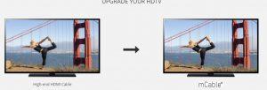 comparatif câble hdmi actif, mcable (vtv-2223) vs tbs2234 (vtv-2222) - mcable5 300x102 - [TEST] Comparatif câble HDMI actif, Mcable (VTV-2223) Vs TBS2234 (VTV-2222) - idroid.fr review template - mcable5 300x102 - review template - idroid.fr