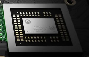 xbox one et one s lecteur uhd compatible dolby atmos et dts x - puce 4K 300x194 - [GAMING] Xbox One et One S Lecteur UHD compatible Dolby ATMOS et DTS X - idroid.fr