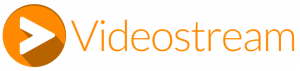 chromecast vidéo : les 2 applications gratuites les plus utiles - videostream 300x71 - [TECH] Chromecast vidéo : les 2 applications gratuites les plus utiles - idroid.fr