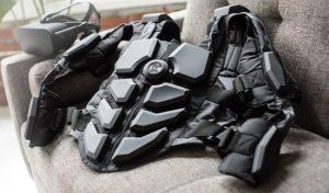 réalité virtuelle maintenant on va ressentir les chocs avec la veste hardlight vr - vr2 1 300x176 - [VR] Réalité virtuelle : maintenant on va ressentir les chocs avec la veste Hardlight VR - idroid.fr