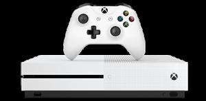 xbox one et one s lecteur uhd compatible dolby atmos et dts x - xbox one s 300x147 - [GAMING] Xbox One et One S Lecteur UHD compatible Dolby ATMOS et DTS X - idroid.fr