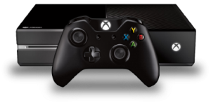 xbox one et one s lecteur uhd compatible dolby atmos et dts x - xboxone 300x147 - [GAMING] Xbox One et One S Lecteur UHD compatible Dolby ATMOS et DTS X - idroid.fr