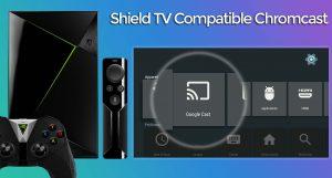la chromecast est toujours d'actualité : onkyo et pioneer sortent un firmware compatible cast ! - SHIELD family 500GB 2x 300x161 - [TECH] La Chromecast est toujours d'actualité : Onkyo et Pioneer sortent un firmware compatible Cast ! - idroid.fr