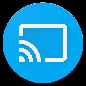 la chromecast est toujours d'actualité : onkyo et pioneer sortent un firmware compatible cast ! - cast - [TECH] La Chromecast est toujours d'actualité : Onkyo et Pioneer sortent un firmware compatible Cast ! - idroid.fr