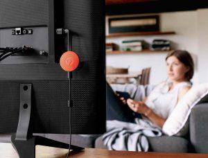 la chromecast est toujours d'actualité : onkyo et pioneer sortent un firmware compatible cast ! - chromecastvideo 300x228 - [TECH] La Chromecast est toujours d'actualité : Onkyo et Pioneer sortent un firmware compatible Cast ! - idroid.fr