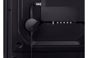 la chromecast est toujours d'actualité : onkyo et pioneer sortent un firmware compatible cast ! - google chromecast ultra 300x199 - [TECH] La Chromecast est toujours d'actualité : Onkyo et Pioneer sortent un firmware compatible Cast ! - idroid.fr