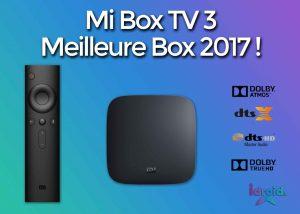 Mi Box 3 la box qui décode le DTS HD MA DTS X Dolby True HD ATMOS la meilleure box multimédia 2017 à 70€ - Mi box 3 dolby true hd dts x atmos hdma idroid - [MULTIMEDIA] La meilleure box multimédia 2017 à 70€, compatible X265 DTS HDMA, Dolby True HD - idroid.fr