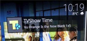 organisez commentez enregistrez synchronisez séries tv en ligne - Idroid Tv show time Organisez et commentez enregistrez synchronisez vos s  ries TV en ligne avec vos amis 10 300x141 - [APP] Organisez commentez enregistrez synchronisez séries TV en ligne - idroid.fr