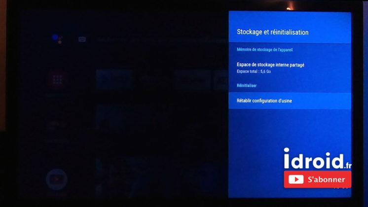 tuto installation bien paramétrer, configurer la mi box 3 et kodi pour vos films et séries - Idroid - [TUTO] Bien paramétrer, configurer la mi box 3 et KODI pour vos films et séries - idroid.fr