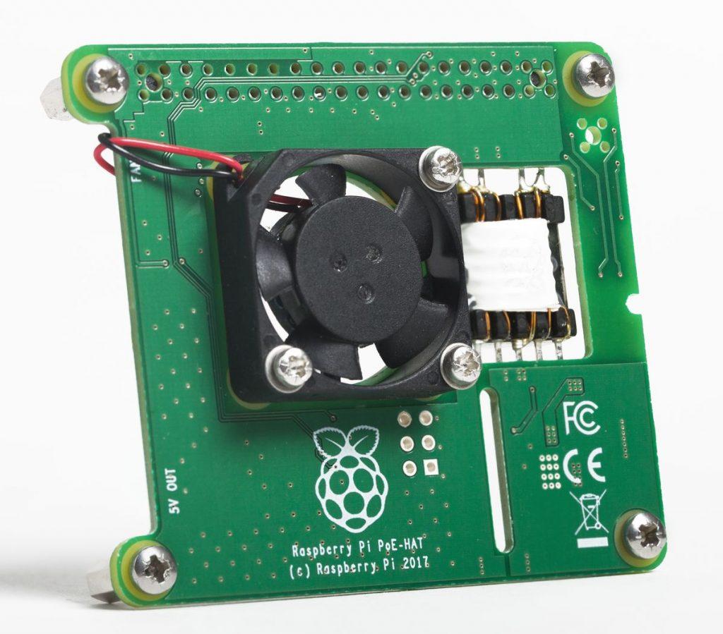Un nouveau RASPBERRY est arrivé : RPI 3B+ plus puissant et plus fonctionnel que l'ancien RPI 3B un nouveau raspberry est arrivé : rpi 3b+ plus puissant et plus fonctionnel que l'ancien rpi 3b - idroid Raspberry pi 3b RPI3B 1 1024x899 - [RPI] Un nouveau RASPBERRY est arrivé : RPI 3B+ plus puissant et plus fonctionnel que l'ancien RPI 3B - idroid.fr