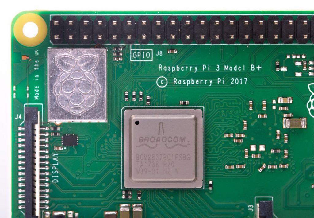 un nouveau raspberry est arrivé : rpi 3b+ plus puissant et plus fonctionnel que l'ancien rpi 3b - idroid Raspberry pi 3b RPI3B 3 1024x710 - [RPI] Un nouveau RASPBERRY est arrivé : RPI 3B+ plus puissant et plus fonctionnel que l'ancien RPI 3B - idroid.fr