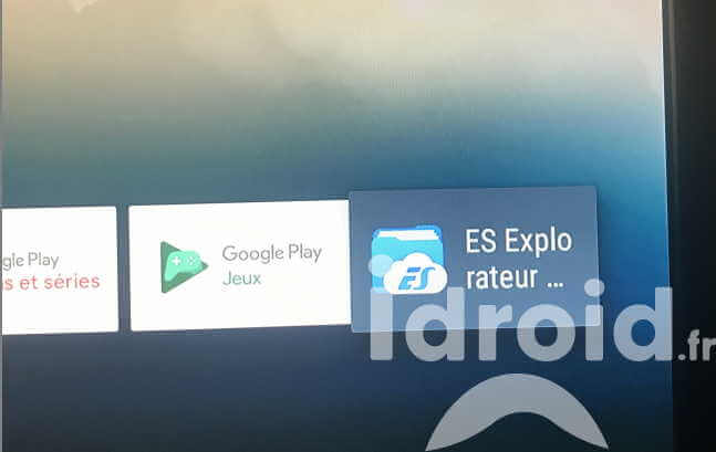 [tuto] mibox 3 tv installer l'application amazon prime vidéo - Idroidfr 13 - [TUTO] Mibox 3 TV installer l'application Amazon prime vidéo - idroid.fr