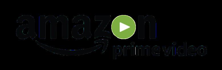 [tuto] mibox 3 tv installer l'application amazon prime vidéo - primevideo - [TUTO] Mibox 3 TV installer l'application Amazon prime vidéo - idroid.fr