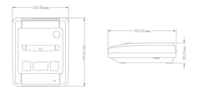 un nouveau boîtier rétro super nintendo fr eu pour votre carte raspberry pi 3 b+ - Idroidfr raspberry case super nintendo 18 - [NEWS] Un nouveau boîtier rétro Super Nintendo Fr Eu pour votre carte raspberry pi 3 B+ - idroid.fr