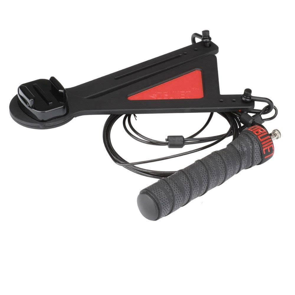 caméra gopro les accessoires indispensables pour actioncam - centrigopro1 - [SETUP] Caméra GOPRO les Accessoires indispensables pour actioncam - idroid.fr