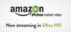 [HOME CINEMA] Amazon Prime Vidéo comment avoir le DOLBY ATMOS et DOLBY VISION amazon prime vidéo comment avoir le dolby atmos et dolby vision - ultra hd pour amazon prime - [HOME CINEMA] Amazon Prime Vidéo comment avoir le DOLBY ATMOS et DOLBY VISION - idroid.fr