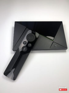 mibox 3 vs nvidia shield tv comment choisir la meilleure box android tv - Shield TV Nvidia Vs Mibox 3 comment choisir android tv box idroid - Mibox 3 Vs Nvidia Shield TV Comment choisir la meilleure box Android TV - idroid.fr