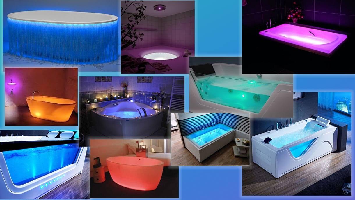 guide objets high tech indispensables dans votre salle de bain de douche ou d 39 eau. Black Bedroom Furniture Sets. Home Design Ideas