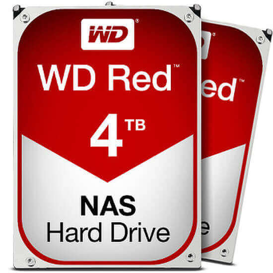 ne ratez plus les bons plans, affaires, deals, promotions, frenchday et black friday - RED NAS 4TO WD - Ne ratez plus les Bons plans, affaires, deals, promotions, Frenchday et Black Friday - idroid.fr