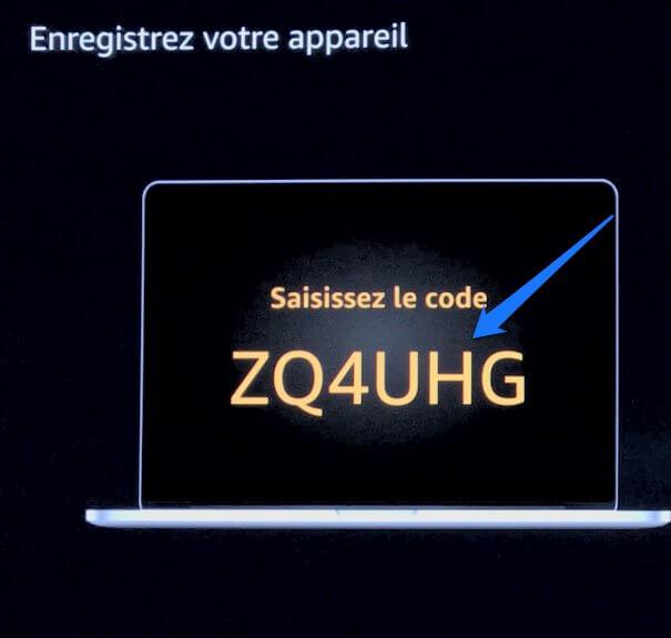 [tuto] mibox s : installer l'application amazon prime vidéo - Mibox S oreo Android TV 8 - [TUTO] Mibox S : installer l'application Amazon prime vidéo - idroid.fr