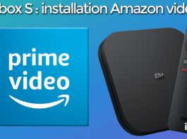 [TUTO] Mibox S : installer l'application Amazon prime vidéo home - mibox S installation prime video 265x198 - HOME - idroid.fr
