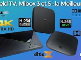 meilleures box Android TV 2019 home - La meilleure box android tv 2019 Mibox S mibox 3 shield tv  265x198 - HOME - idroid.fr